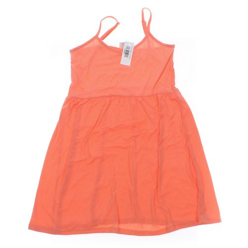 Dress in size 12 at up to 95% Off - Swap.com