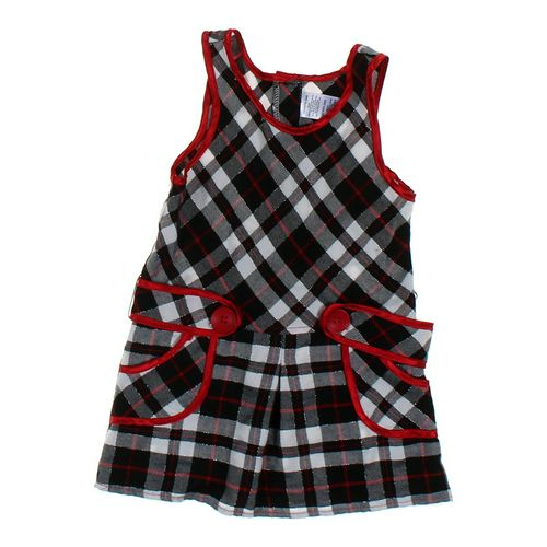 Dress in size 24 mo at up to 95% Off - Swap.com