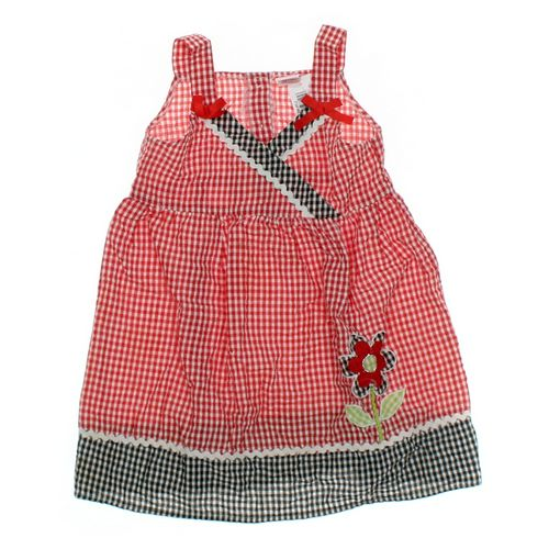 2B Real Dress in size 4/4T at up to 95% Off - Swap.com