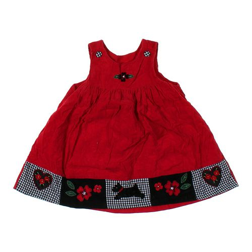 Dress in size 3/3T at up to 95% Off - Swap.com