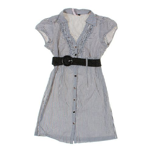 3 Hearts Dress in size JR 15 at up to 95% Off - Swap.com