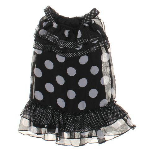 Dress in size 4/4T at up to 95% Off - Swap.com