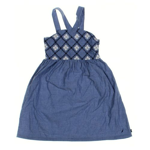 Dress in size 5/5T at up to 95% Off - Swap.com