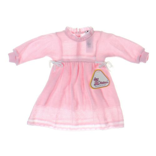 Dress in size 6 mo at up to 95% Off - Swap.com