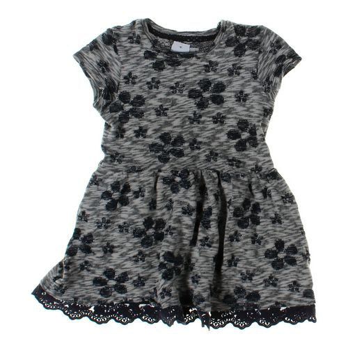 Dress in size 7 at up to 95% Off - Swap.com