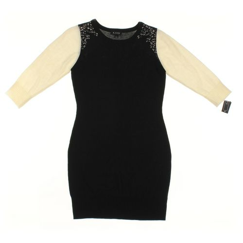A. BYER Dress in size JR 11 at up to 95% Off - Swap.com