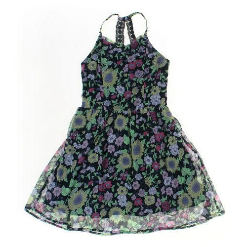 Abercrombie Kids Dress in size 10 at up to 95% Off - Swap.com