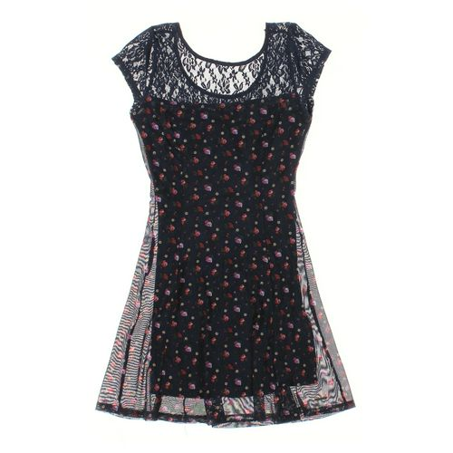Abercrombie Kids Dress in size 12 at up to 95% Off - Swap.com