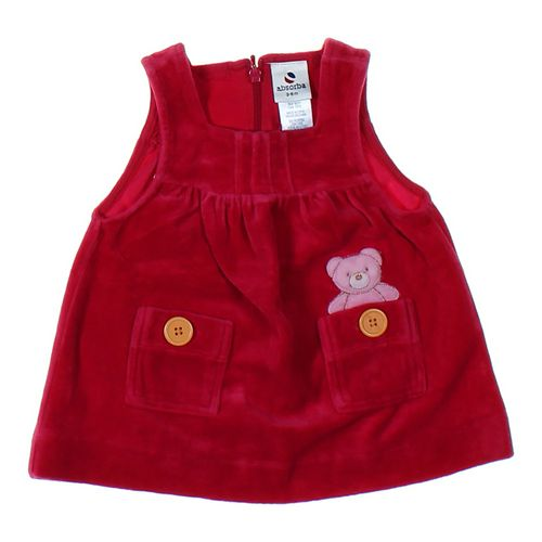 Absorba Dress in size 3 mo at up to 95% Off - Swap.com