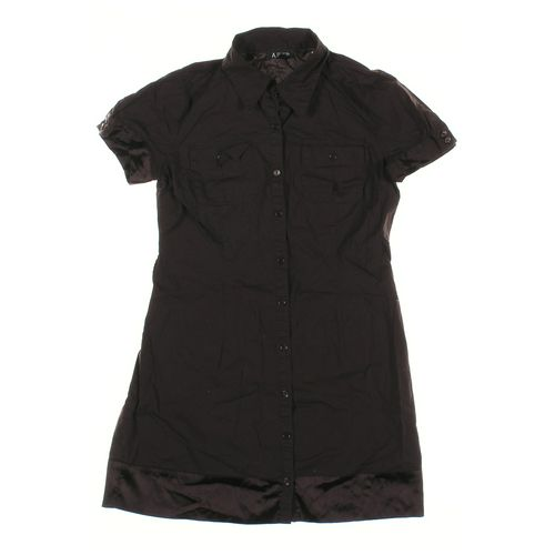 A.Byer Dress in size JR 7 at up to 95% Off - Swap.com