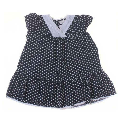 Addie & Ella Dress in size 2/2T at up to 95% Off - Swap.com