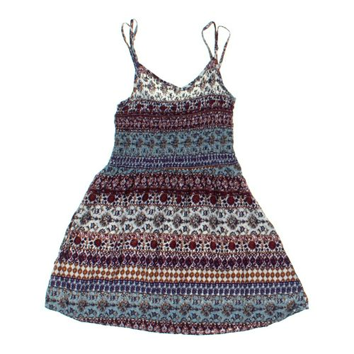 Aéropostale Dress in size 12 at up to 95% Off - Swap.com