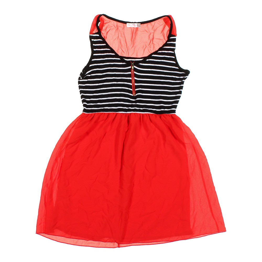 5f03cd8521f A GACI Dress in size JR 3 at up to 95% Off - Swap