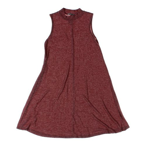 Aiden Y Dress in size JR 3 at up to 95% Off - Swap.com