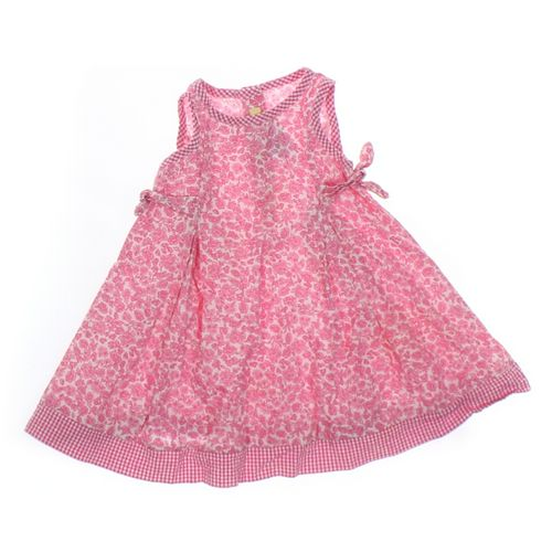 Allie & Rob Dress in size 12 mo at up to 95% Off - Swap.com