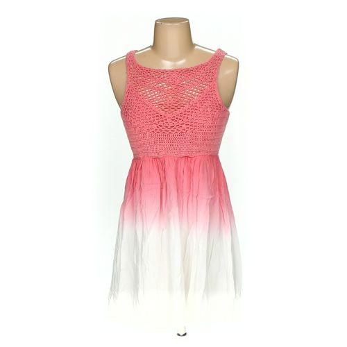 Altard Stato Dress in size JR 3 at up to 95% Off - Swap.com