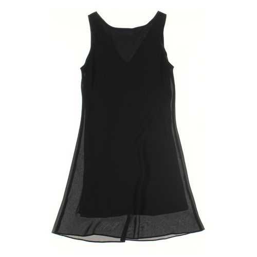 Alyn Paige Dress in size JR 7 at up to 95% Off - Swap.com