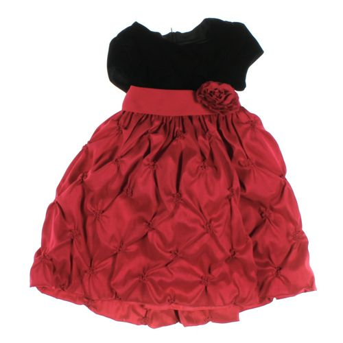 American Princess Dress in size 5/5T at up to 95% Off - Swap.com