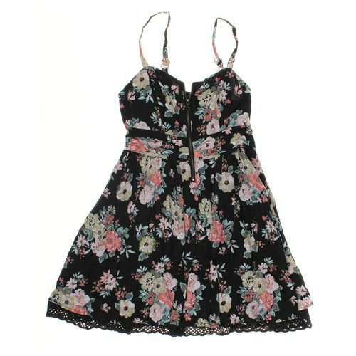 American Rag Dress in size JR 15 at up to 95% Off - Swap.com