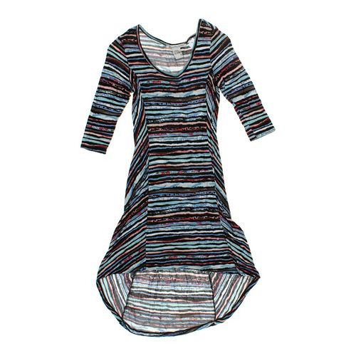 American Rag Dress in size JR 3 at up to 95% Off - Swap.com