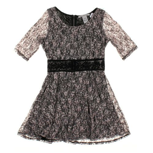 American Rag Dress in size JR 7 at up to 95% Off - Swap.com