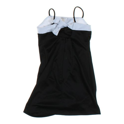 AMY BYER Dress in size 12 at up to 95% Off - Swap.com