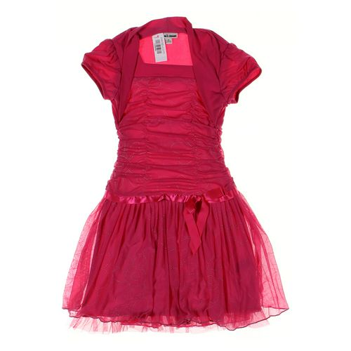 Amy's Closet Dress in size 14 at up to 95% Off - Swap.com