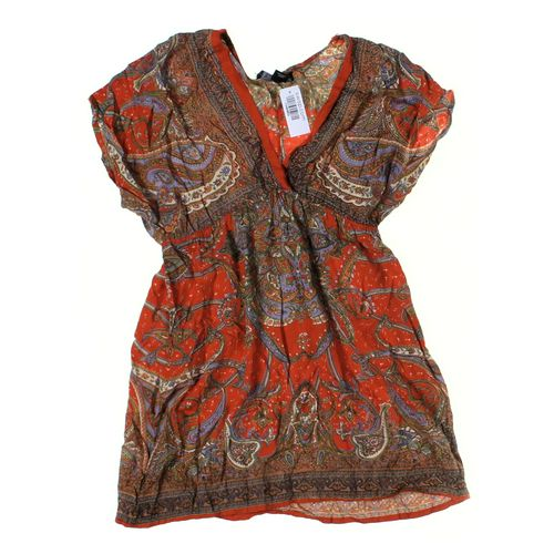 Angie Dress in size JR 11 at up to 95% Off - Swap.com