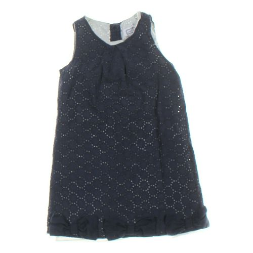APHORISM Dress in size 5/5T at up to 95% Off - Swap.com