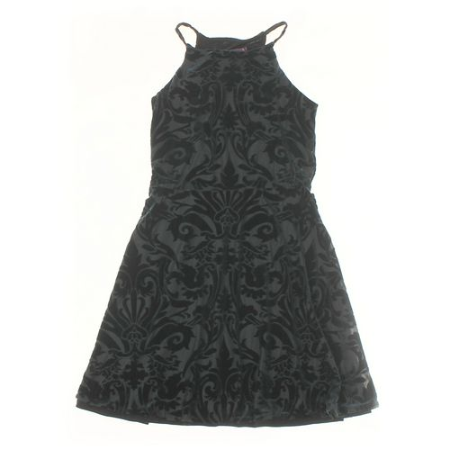 Aqua Dress in size 8 at up to 95% Off - Swap.com
