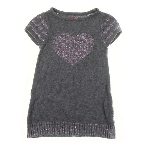 Arizona Dress in size 4/4T at up to 95% Off - Swap.com