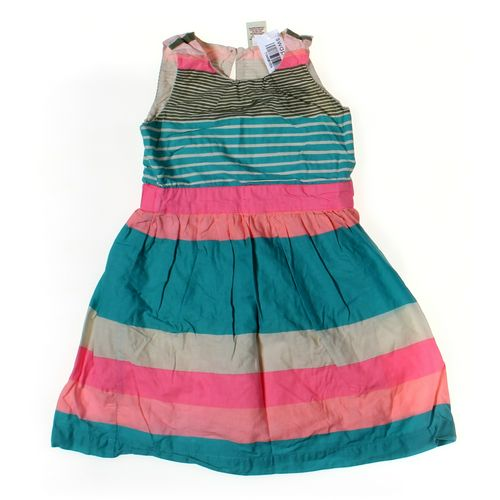 Arizona Dress in size 5/5T at up to 95% Off - Swap.com