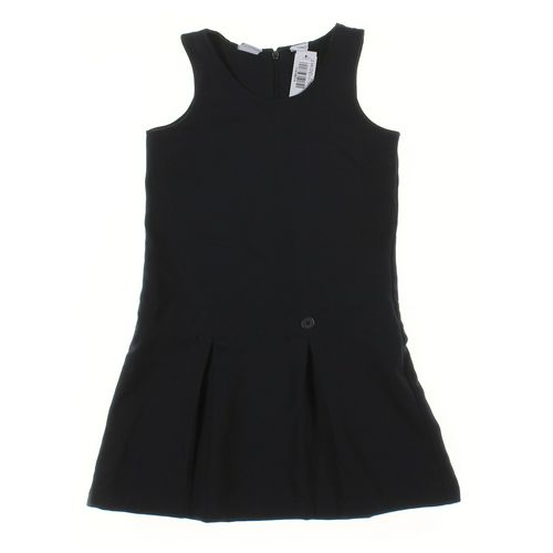 Arrow Dress in size 7 at up to 95% Off - Swap.com