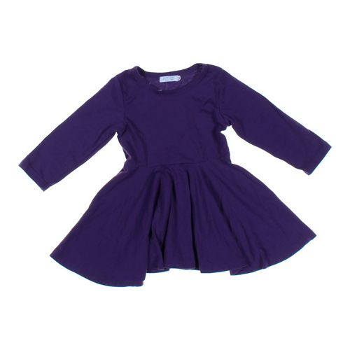 Arshiner Dress in size 12 mo at up to 95% Off - Swap.com