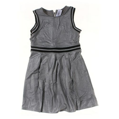 Art Class Dress in size 14 at up to 95% Off - Swap.com