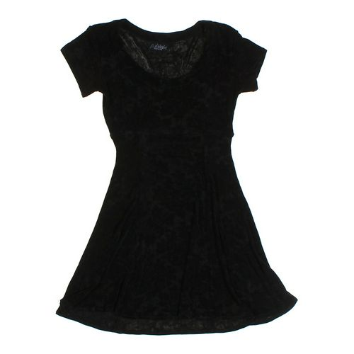 Atomic Age Dress in size JR 7 at up to 95% Off - Swap.com