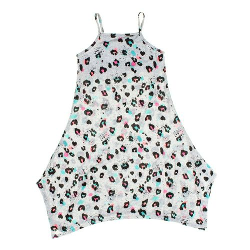 Authentic American Heritage Dress in size 7 at up to 95% Off - Swap.com
