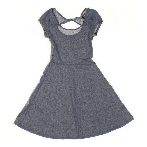 Authentic American Heritage Dress in size JR 3 at up to 95% Off - Swap.com