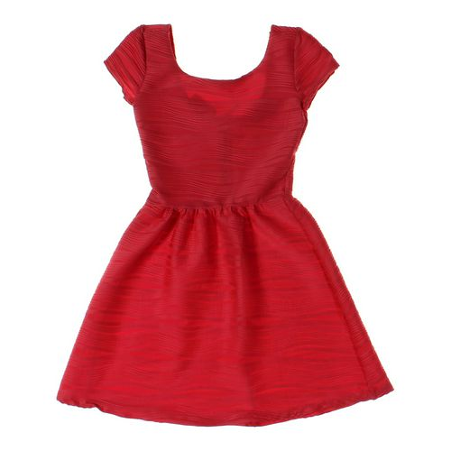 B. Darlin Dress in size JR 1 at up to 95% Off - Swap.com