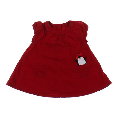 Baby 8 Dress in size 6 mo at up to 95% Off - Swap.com