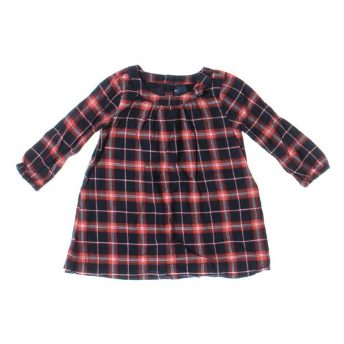 babyGap Dress in size 12 mo at up to 95% Off - Swap.com