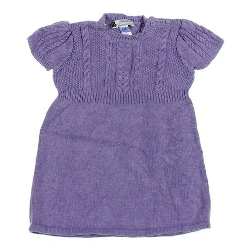 babyGap Dress in size 18 mo at up to 95% Off - Swap.com
