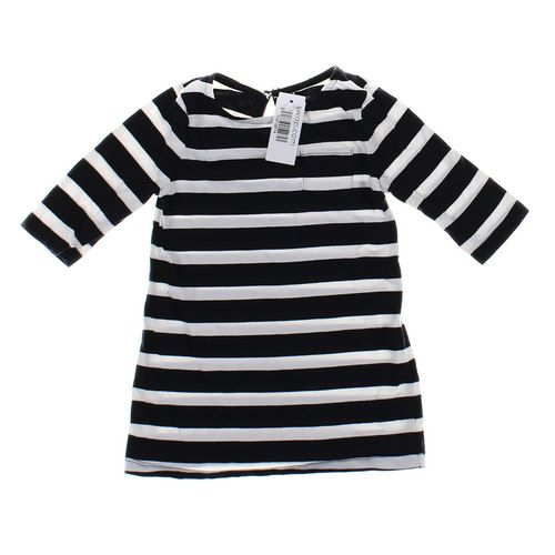 babyGap Dress in size 2/2T at up to 95% Off - Swap.com