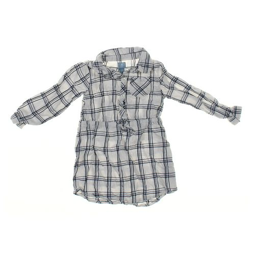 babyGap Dress in size 3/3T at up to 95% Off - Swap.com