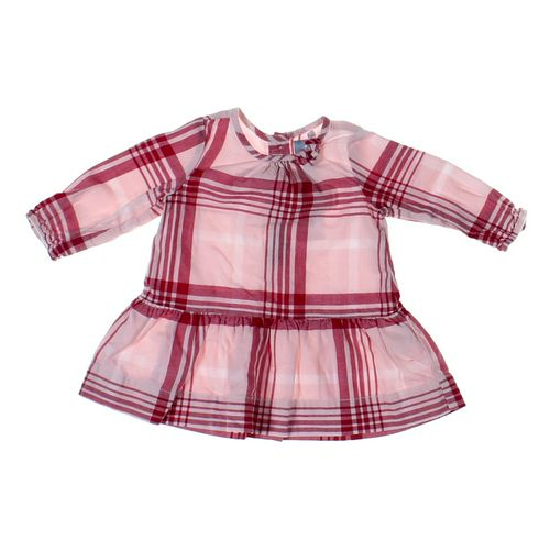 babyGap Dress in size 3 mo at up to 95% Off - Swap.com