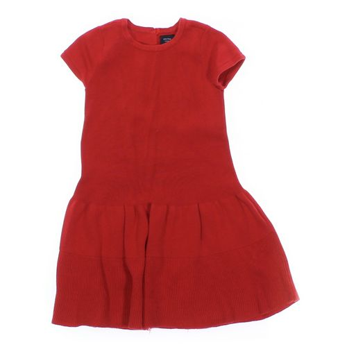 babyGap Dress in size 4/4T at up to 95% Off - Swap.com