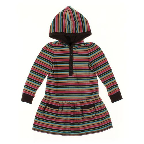 babyGap Dress in size 5/5T at up to 95% Off - Swap.com