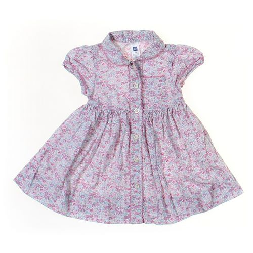 babyGap Dress in size 6 mo at up to 95% Off - Swap.com