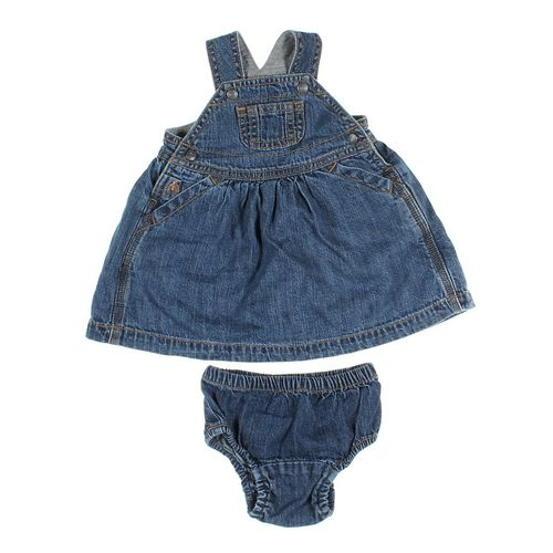 babyGap Dress in size NB at up to 95% Off - Swap.com