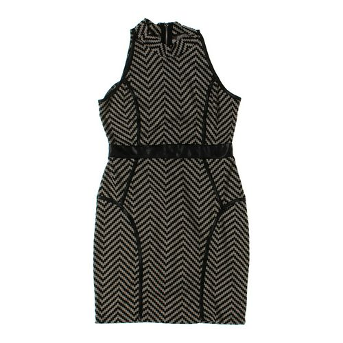 Bailey Girl Dress in size JR 15 at up to 95% Off - Swap.com